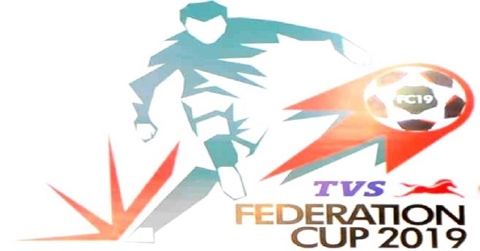 Fed Cup Football: Holders Dhaka Abahani to play newcomer Police in opener Wednesday