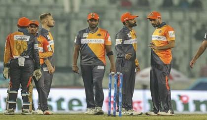 Dhaka Platoon post second successive win in BPL