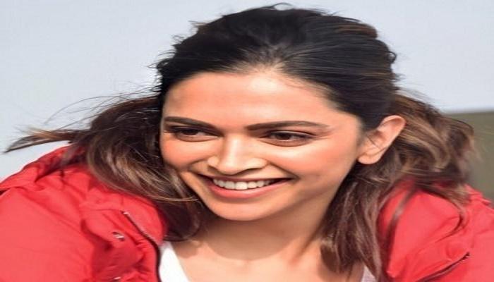 Deepika to receive Crystal Award for spreading mental health awareness