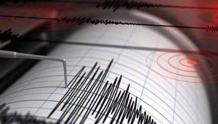 Southern Philippines hit by 6.8 magnitude earthquake: USGS