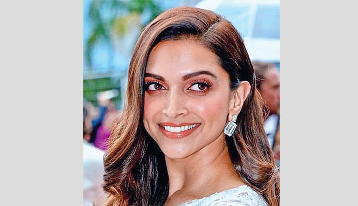 Deepika wins Crystal Award