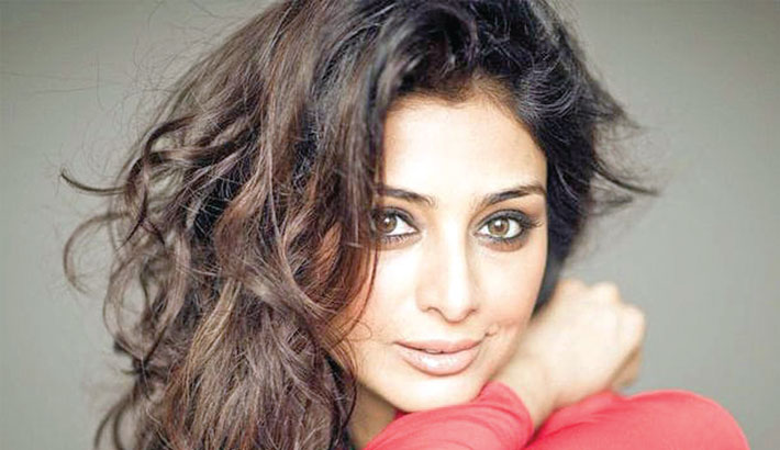 Power of stories intrigued me since childhood: Tabu