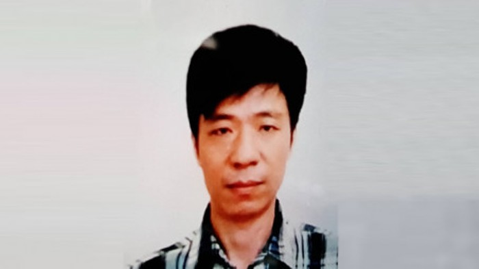 Bangladeshi man embezzles Tk 46 million from murdered Chinese citizen