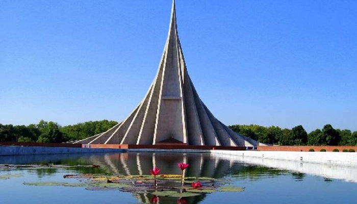 Nation set to celebrate 49th Victory Day Monday