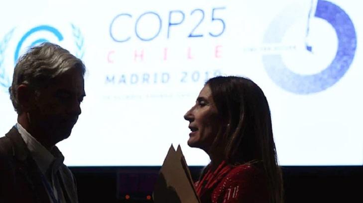 UN chief calls climate summit a