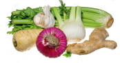7 best herbs for natural kidney cleansing