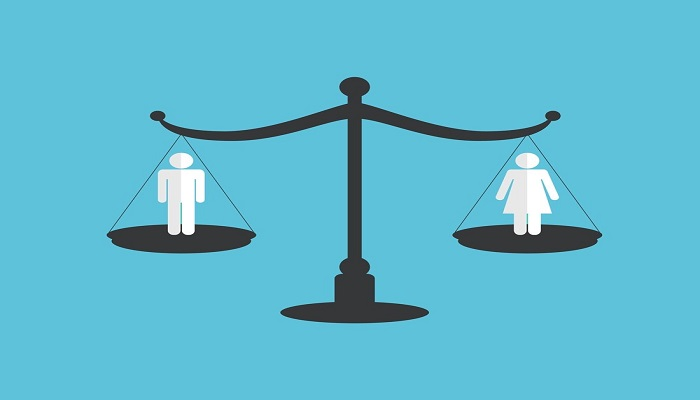 Global gender equality will take another 100 years to achieve, study finds