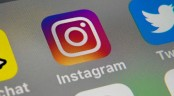 Instagram says will fight misinformation with fact-check allies