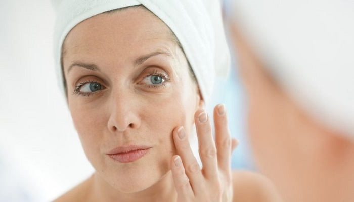 Makeup tips: What makes collagen essential for skin