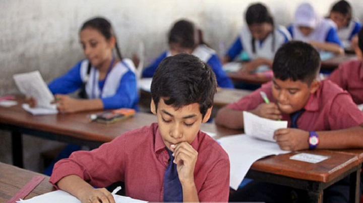 Retake PEC tests for expelled students by Dec 28: High Court