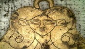 Bronze Age royal tombs unearthed in Greece