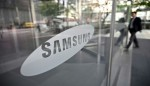 Samsung apologises after chairman jailed for union sabotage