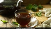 Count on these five healthy teas to lose weight