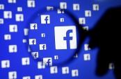 Facebook says investigating data exposure of 267m users