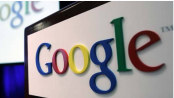 France fines Google 150 million euros