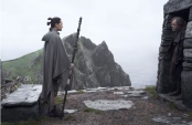 Star Wars filming locations across the UK & Ireland that you can visit