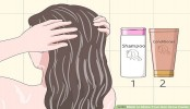 Add these shampoo to grow your hair faster