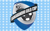 Ceremonial draw of Bangabandhu Gold Cup Football likely on January 4