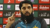 Bangladesh's refusal to play Tests in Pakistan is 'great injustice': Misbah-ul-Haq