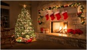 Merry Christmas 2019: Christmas history, significance, importance of Christmas Day