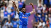 India's Jasprit Bumrah back in T20, ODI squad
