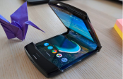Will 2020 break the curse of the folding phone?