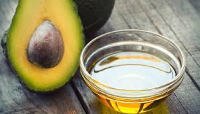 Should you have avocado oil?