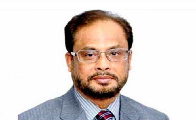 JP to contest city polls independently: GM Quader