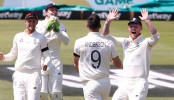 England dismiss South African top three