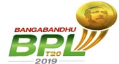 Bangabandhu BPL resumes Friday
