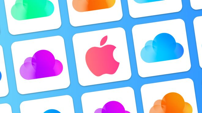 Apple 'hacker' spared jail over iCloud blackmail