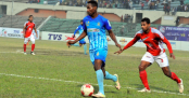 Fed Cup: Ctg Abahani outclass Kings 2-0
