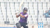 Chattogram makes giant stride towards play-off defeating Dhaka Platoon by 6 wickets
