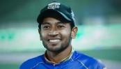 Mushfiqur, Najibullah propel Khulna Tigers to 181