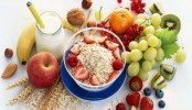 People with restricted diets more likely to feel lonely: Study