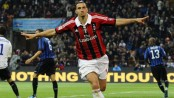 AC Milan's fans banking on Ibrahimovic to rescue ailing club