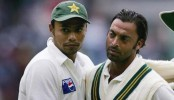 Danish Kaneria faced discrimination in Pakistan team: Shoaib Akhtar