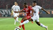 Stunning win for Hilal, El Kaabi bags Wydad hat-trick