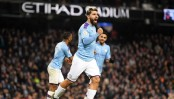 Man City overcome fatigue to blunt Sheffield United