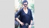 Kumar Bishwajit starts New Year with stage shows