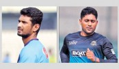 Mahmudullah likely to be available after Sylhet phase