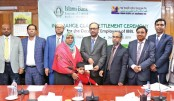 IBBL opens agent outlet at Fatulla