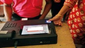 EVMs to help ease vote casting, reiterates CEC