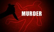 Man hacked to death in Gaibandha