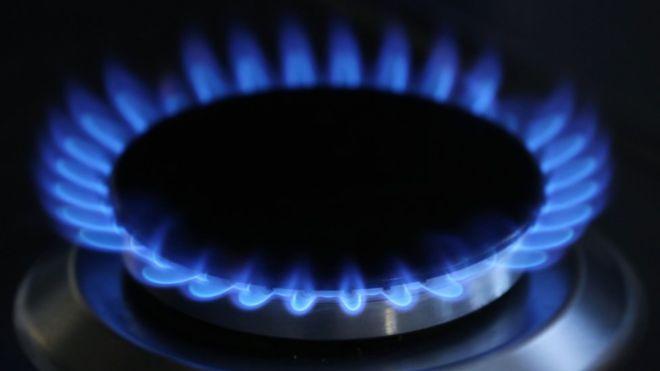 Climate change hope for hydrogen fuel