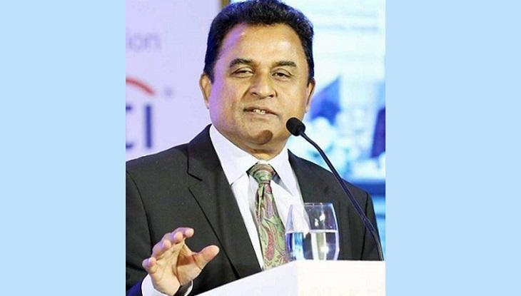 Mustafa Kamal awarded best finance minister of 2020