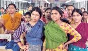 Made in Bangladesh: A 'Hidden Gem' of the decade