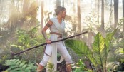 'Star Wars: The Rise of Skywalker' : A Hit Or A  Disappointment?