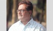 Prof Imanul Hakim:  A Rare Noble Teacher
