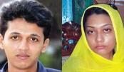 Sensational Refat murder trial starts